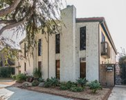 5025  Overland Ave, Culver City image