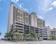201 S Ocean Blvd. Unit 502, North Myrtle Beach image