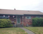 3116 W Raye St, Seattle image