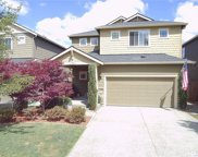 24226 SE 259th Ct, Maple Valley image