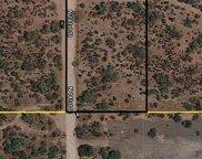 14101 E Desert Vista Trl Trail Unit #4, Scottsdale image