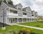42 State Road Unit #204, Kittery image