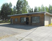 22189 Birchwood Loop, Chugiak image