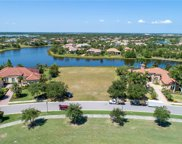16412 Clearlake Avenue, Lakewood Ranch image