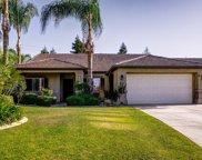4817 Greatfalls, Bakersfield image