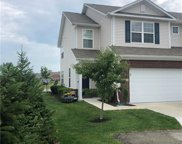 9654 Angelica  Drive, Noblesville image