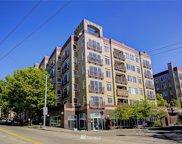 1711 E Olive Way Unit #304, Seattle image