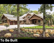 1572 E Granite Brook Ct S, Draper image