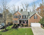 363 Lorraine  Road, Fort Mill image