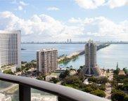 121 Ne 34th St Unit #2804, Miami image