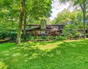 6 Bayberry Drive, Saddle River image