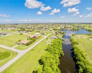 825 Nw 33rd  Place, Cape Coral image