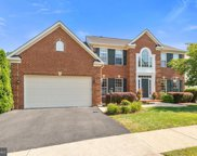 43338 Coton Commons Dr, Leesburg image