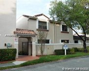 11731 Nw 11th St, Pembroke Pines image
