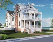 337 93rd Street, Stone Harbor image