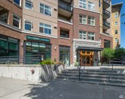 5450 Leary Ave NW Unit 340, Seattle image
