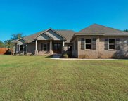 1176 Wensel Dr, Cantonment image