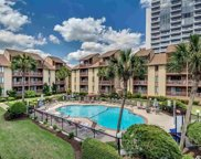 5507 N Ocean Blvd. Unit 308, Myrtle Beach image