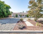 3637 Elcia, Bakersfield image