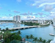 20 Island Ave Unit #806, Miami Beach image