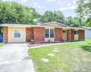 2506 Blue Jay Dr, Kirby image