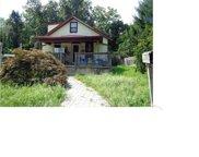 604 price Ln, Galloway Township image