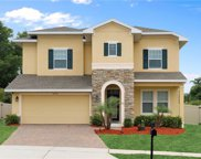 16706 Abbey Hill Court, Clermont image