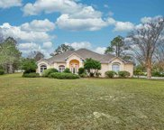 206 Country Club, Crawfordville image