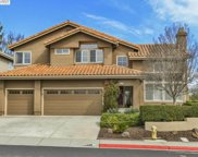 686 Crystal Ct., Pleasanton image