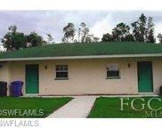 18553/557 Bartow Blvd Unit 1-2, Fort Myers image