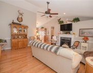 104 James Crossing, Thomasville image