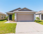12109 Barnsley Reserve Place, Gibsonton image
