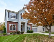 18145 W 159th Terrace, Olathe image