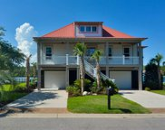 286 Eagle Pass Dr., Murrells Inlet image