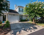 2388 Covent Garden Road, Southeast Virginia Beach image