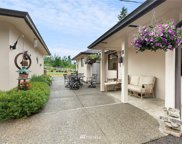 4931 GEIGER Road SE, Port Orchard image