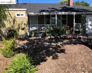 1015 Hook Ave, Pleasant Hill image
