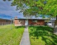 3221 S Maple Way, West Valley City image