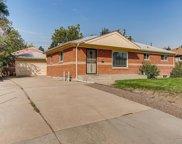 7969 Pecos Street, Denver image