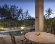 6559 E Night Glow Circle, Scottsdale image