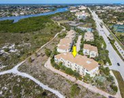 144 Tierra Lane Unit #12, Jupiter image
