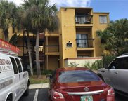 2855 Winkler  Avenue Unit 116, Fort Myers image