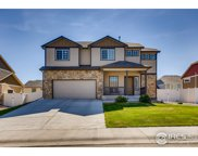 2316 75th Ave, Greeley image