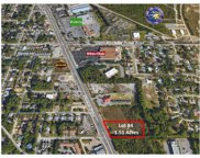 2600 Thomas Drive Unit Lot 4, Panama City Beach image