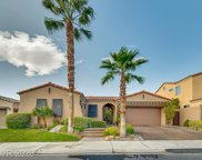 2877 Red Springs Drive, Las Vegas image