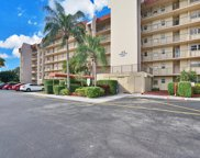 3590 Via Poinciana Unit #603, Lake Worth image
