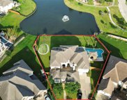 26303 Norwhich Valley Court, Katy image