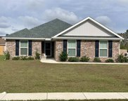 16787 Sugar Loop, Foley image