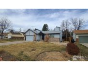 4215 W 22nd Road, Greeley image