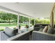 2429 Woodbridge Road, Minnetonka Beach image